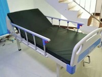 hospital bed tray table, king size hospital bed, plastic disposable bed sheet for hospital
