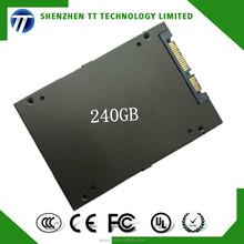 "Full range Solid State Drive 1.8"" 2.5"" ssd hard drive MLC SLC 240GB"