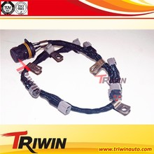 M11 low price Wire Harness 2864516 wiring for engine parts harness wiring high quality hot sale