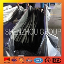 Excellent sell cheap air condition insulation tube , cheap insulation rubber , cheap a/c insulation hose factory in China