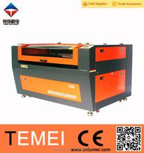 500w 1000w fiber laser cutting machine artificial sparkle quartz stone floor files