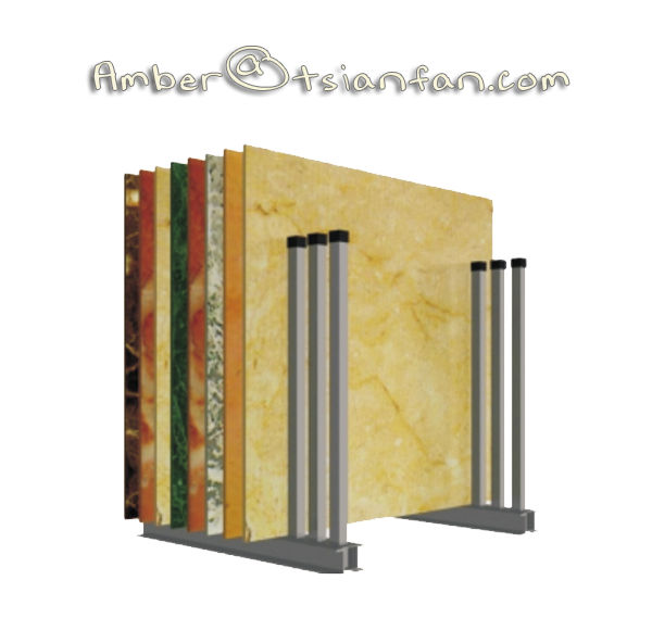 High Capacity Custom Slab Storage Rack for Marble and Granite Suppliers.jpg