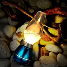 China supplier lovely bedroom kerosene lamps for kids