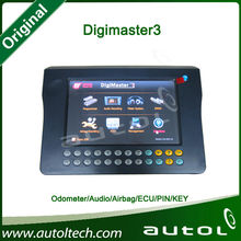 Best Price Digimaster 3 digimaster iii Original Odometer Correction tool 2013 Top selling high quality digimaster