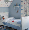 kids curtains,kids cartoon curtains for bedroom