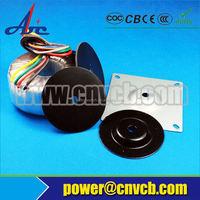 Big capacity 6000VA 7200VA 7500VA 8000VA 220V toroid isolation transformer