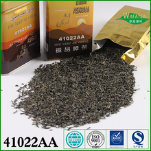 Factory Directly Provide Inclusion-Free Chinese Green Tea 41022AA