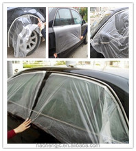 2015 protective masking film car paint Protection Film