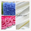 Very very chaep satin fabric for decoration