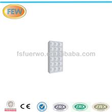 FEW-034 Metal Locker for Staff