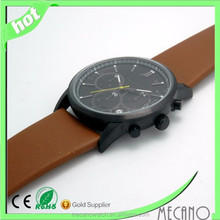 Sports Watches Manufacturer&Supplier&Exporter,Stainless Steel Back Watch, Quartz Movt Watch For Man
