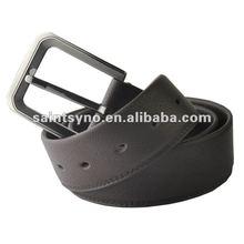 80 New fashion mens genuine leather designer belt for men