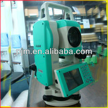 2013 CHINA HOT SELL SURVEYING instruments RUIDE TOTAL STATION PRICE RTS-862R promotion sell RTS-862R TOTAL SURVEY STATION
