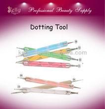 Nail Art Pen Nail Art Dotting Pen Dotting Tool Set
