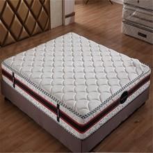 adult travel mattress bubble mattress