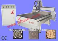 woodworking tools,M-1325D with more competitive price