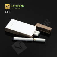 e cig smart pcc with automatic battery PCC electronic cigarette