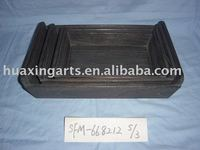 wooden craft ,wooden tray ,wooden plates