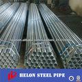 bs1139/en39 normas tubos de andamio