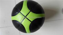 Basketball manufacturers factory& suppliers basketball ball