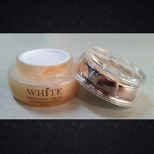 OEM new products 2015 innovative product effectively beauty skin care anti-wrinkle lifting whitening cream and dark spot removal