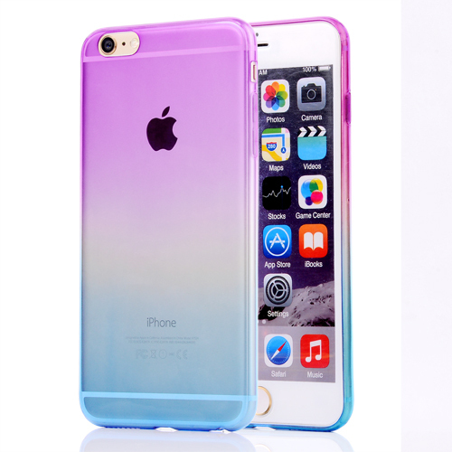 Image Result For Iphone C Color Change