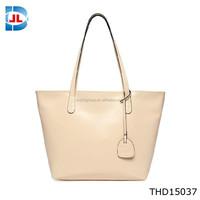 2015 Wholesale Brand Elegance PU Designer Cheap Woman Handbag China supplier