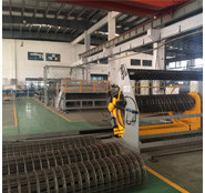 mesh welding machine.jpg