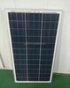Size of 1000*540 high quality poly 70W 75W Solar panel and pv solar panel