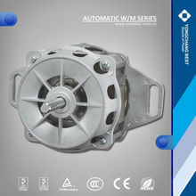 Hot selling 2014 air cooler spare parts