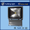 IP 65 outdoor led flood light with high luminaire efficiency