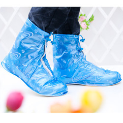 Shoes Boots Covers Protector for Children Women Girls Boys Men with high quality