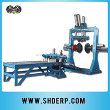 tyre retreading machine cost