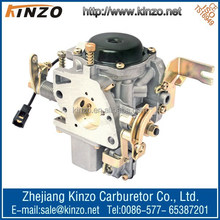 Favorable Carburetor for Mitsubishi 120ss