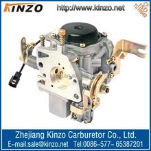 Favorable Carburetor for Mitsubishi 120ss