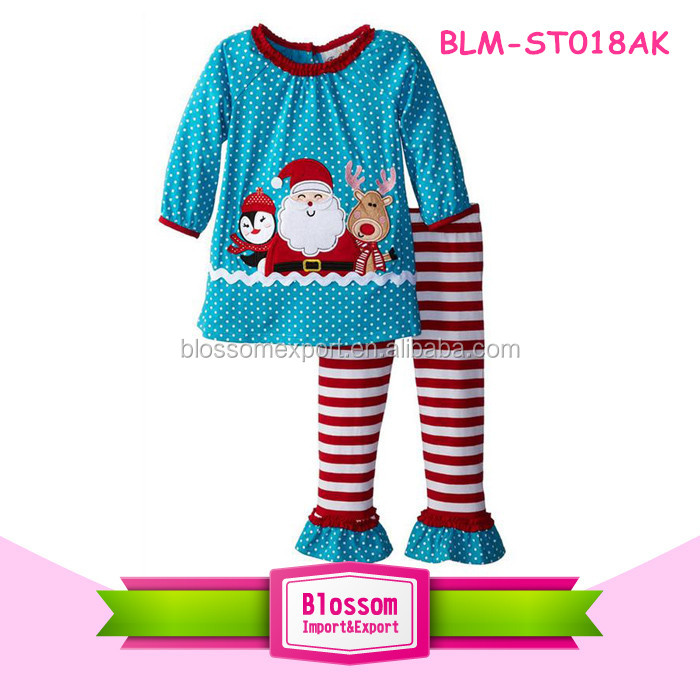 BLM-ST018AK