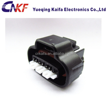 Sumitomo 2.2 Series socket 4 Way Female Automotive adapt Connector for Toyota