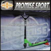 Adjustable and folding kick scooter,pro scooters for sale