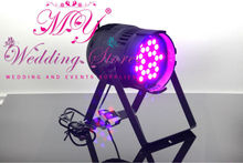 concert stage wedding lighting high Brightness