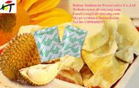 food grade desiccants silica gel bag silica gel price
