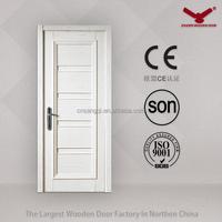 best quality wood door composite wood door china best wholesale wood door