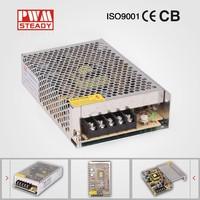 consumer electronic 12v 5a power supply, power supply 12v 5a for LED CCTV