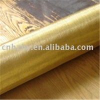 micron brass wire mesh for filter