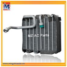 Automobile ac parti di aria condizionata ac evaporatore nucleo per fiat uno 95 Capo> r134a