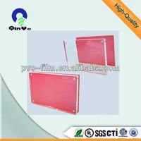 acrylic sheet food grade acrylic