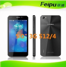 MT6582 chinese smart mobile phone with WIFI bluetooth Android 4.4.2 Dual high resolution camera