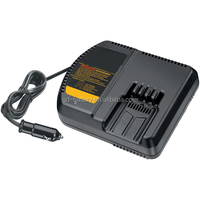 Dewalt tool battery charger for DW0249 24V AC NI-CD/NI-MH battery