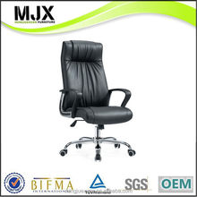 Top level new coming small comfortable fabric office chair