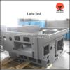 /product-gs/gg30-cast-iron-casting-accessories-for-markino-okuma-hyundai-wia-with-high-quality-60316137032.html