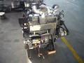 Weichai motor diesel venta